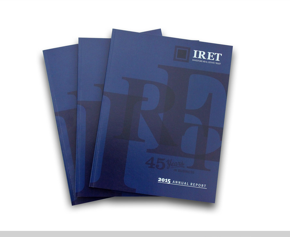 King Kreative – IRET Case Study